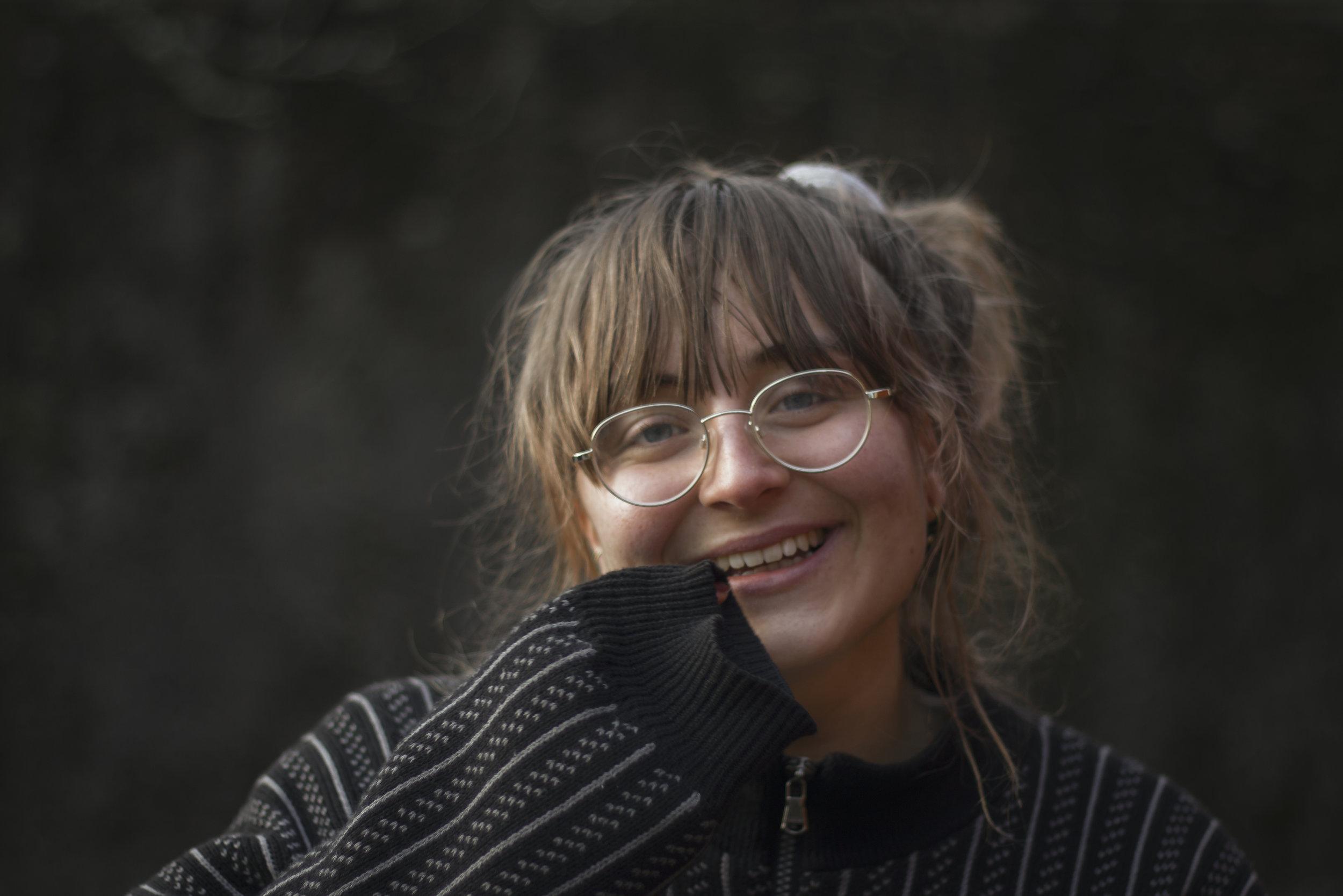 Emmy Flensted-Waleij, teamare 2017-2018
