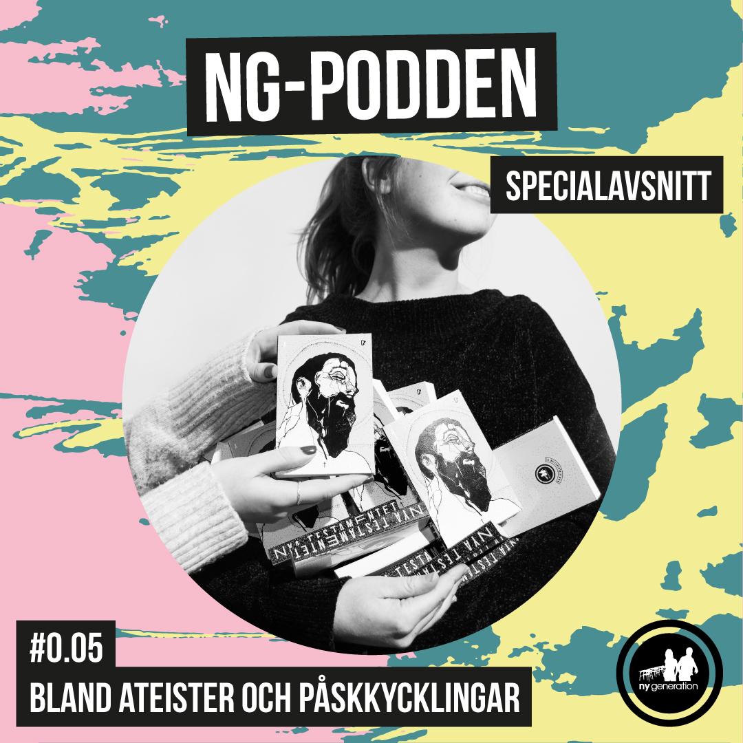 specialpodd_5.jpg