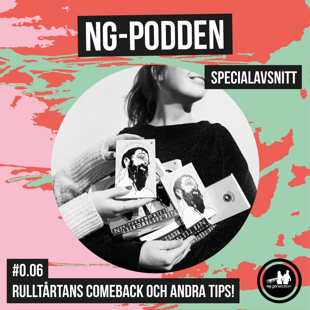 specialpodd_6.jpg