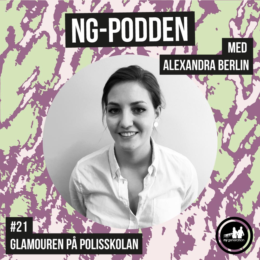 ngpodden_21.jpg