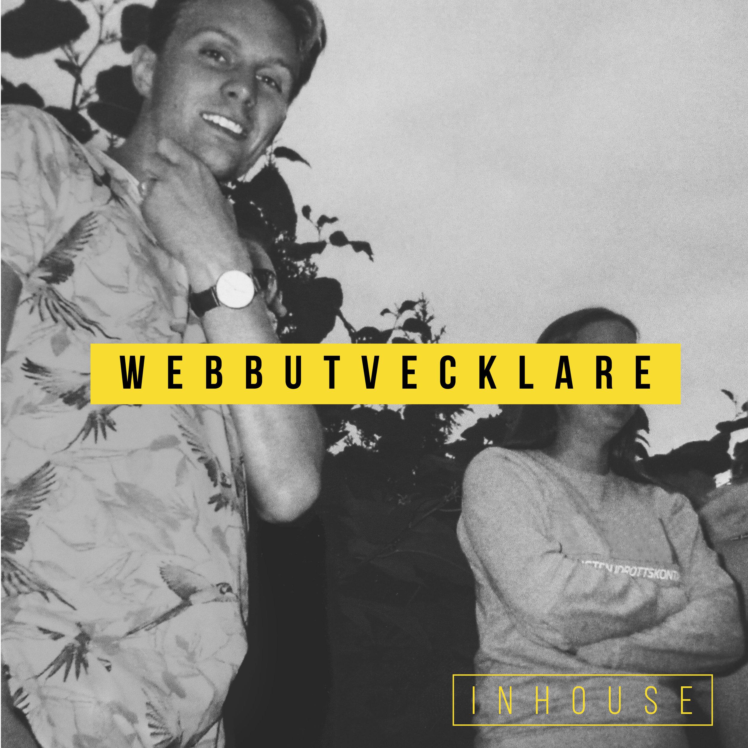 webbutv.svart.jpg