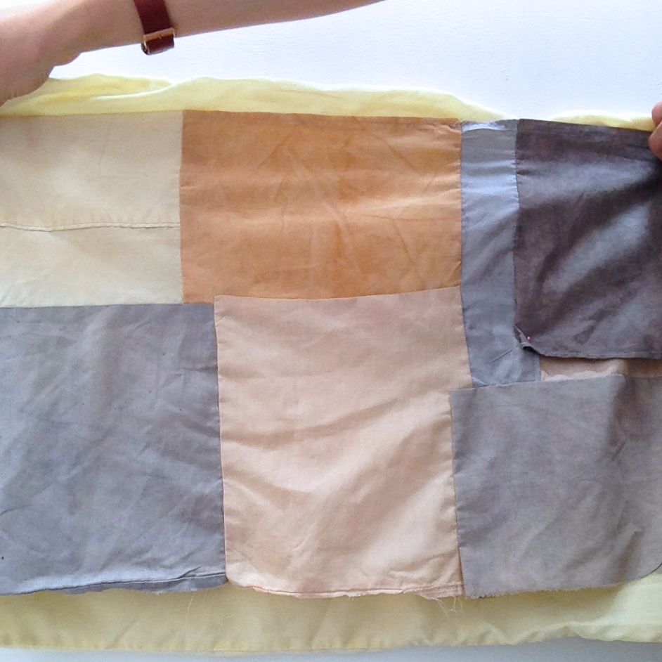 naturally_dyed_patchwork_pillow