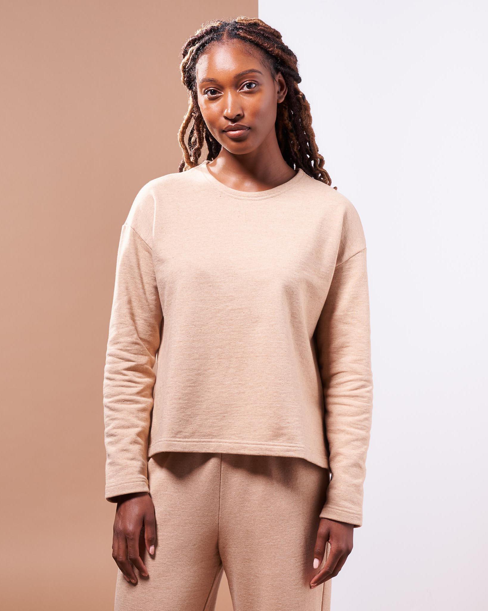 barcelona-pullover-danu-organic-2.jpg