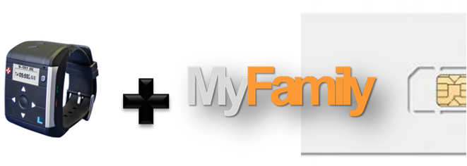 MyFamily Care + Services