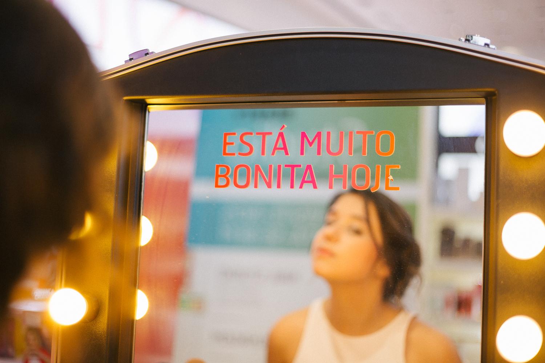Sara_Pedro-44.jpg