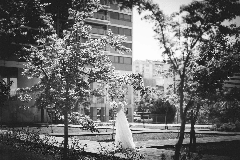 Sara_Pedro-71.jpg