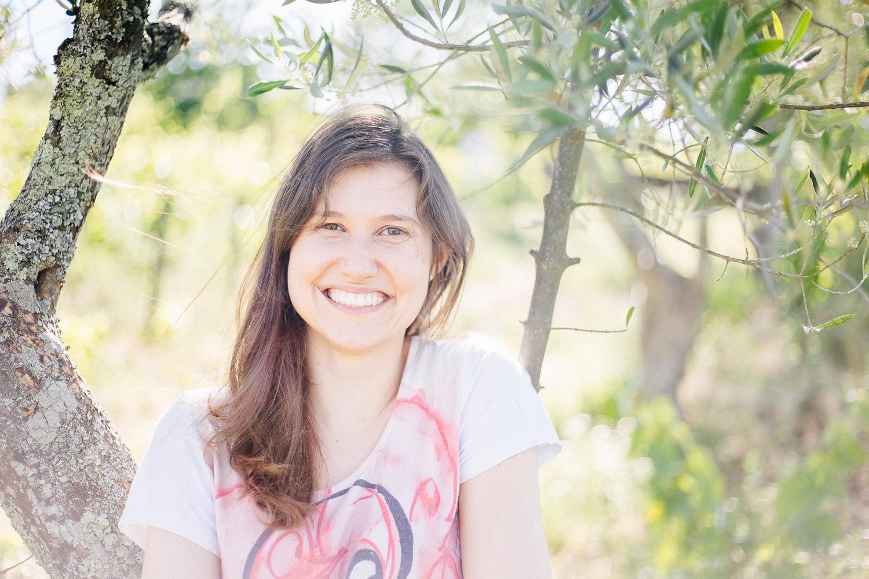 carina_vitor-2.jpg