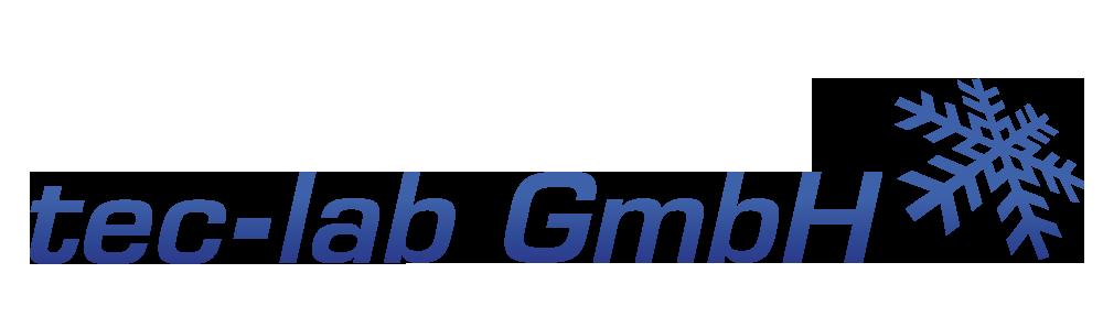 teclab_logo.png