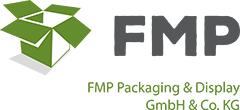 cropped-Logo-FMP-Packaging-Display-GmbH240.png