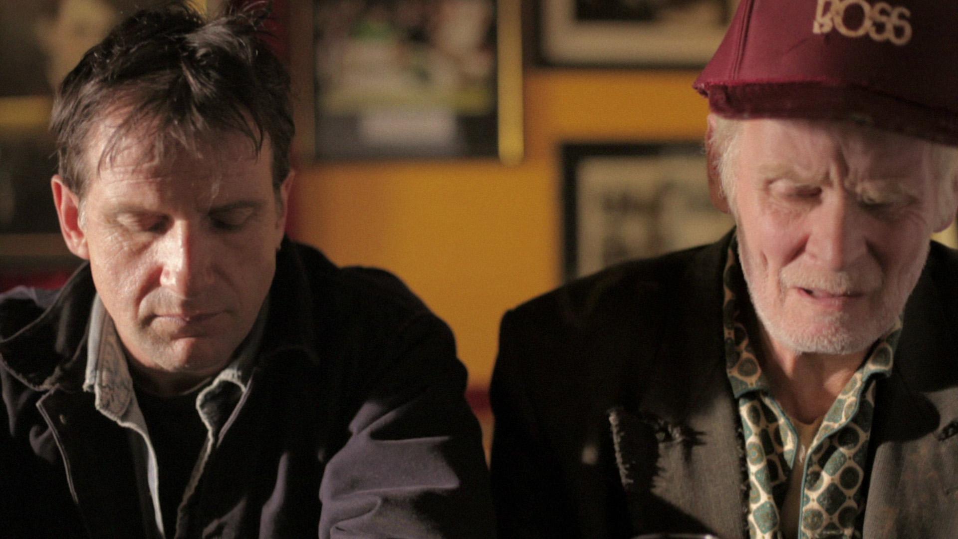 The-Pier-NITV-Network-Ireland-Television-3.jpg
