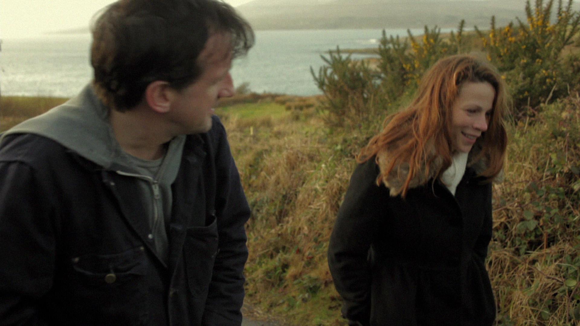 The-Pier-NITV-Network-Ireland-Television-1.jpg