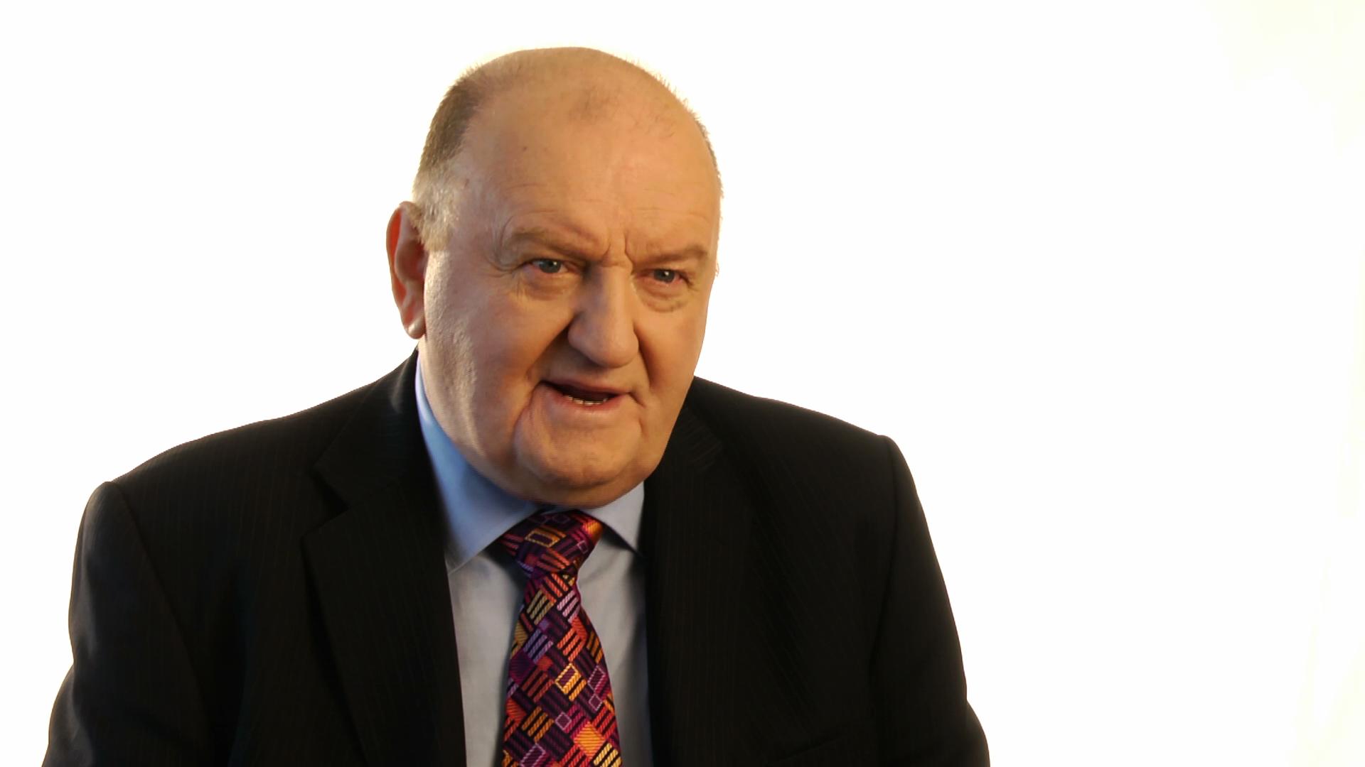 George-Hook-Way-To-Go-Death-Irish-Network-Ireland-Television-NITV-2.jpeg