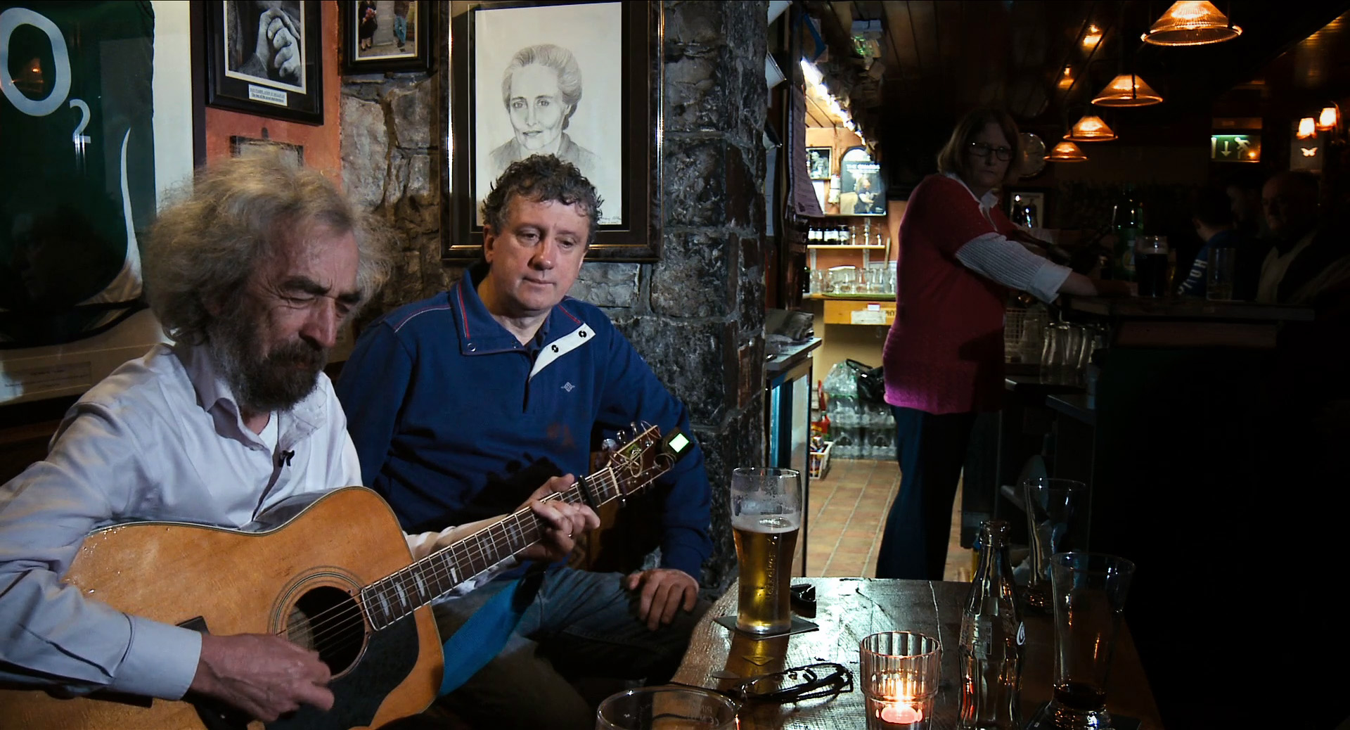 Network-Ireland-Television-The-Irish-Pub-6-NITV.jpg