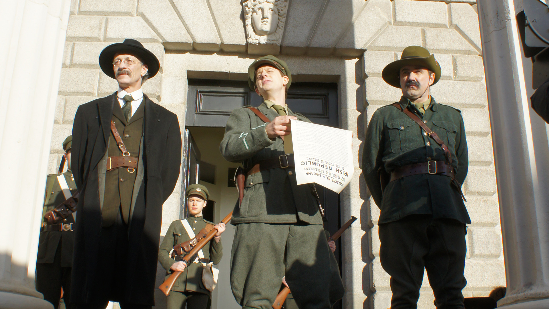 Network-Ireland-Television-Easter-1916-2-NITV.jpg
