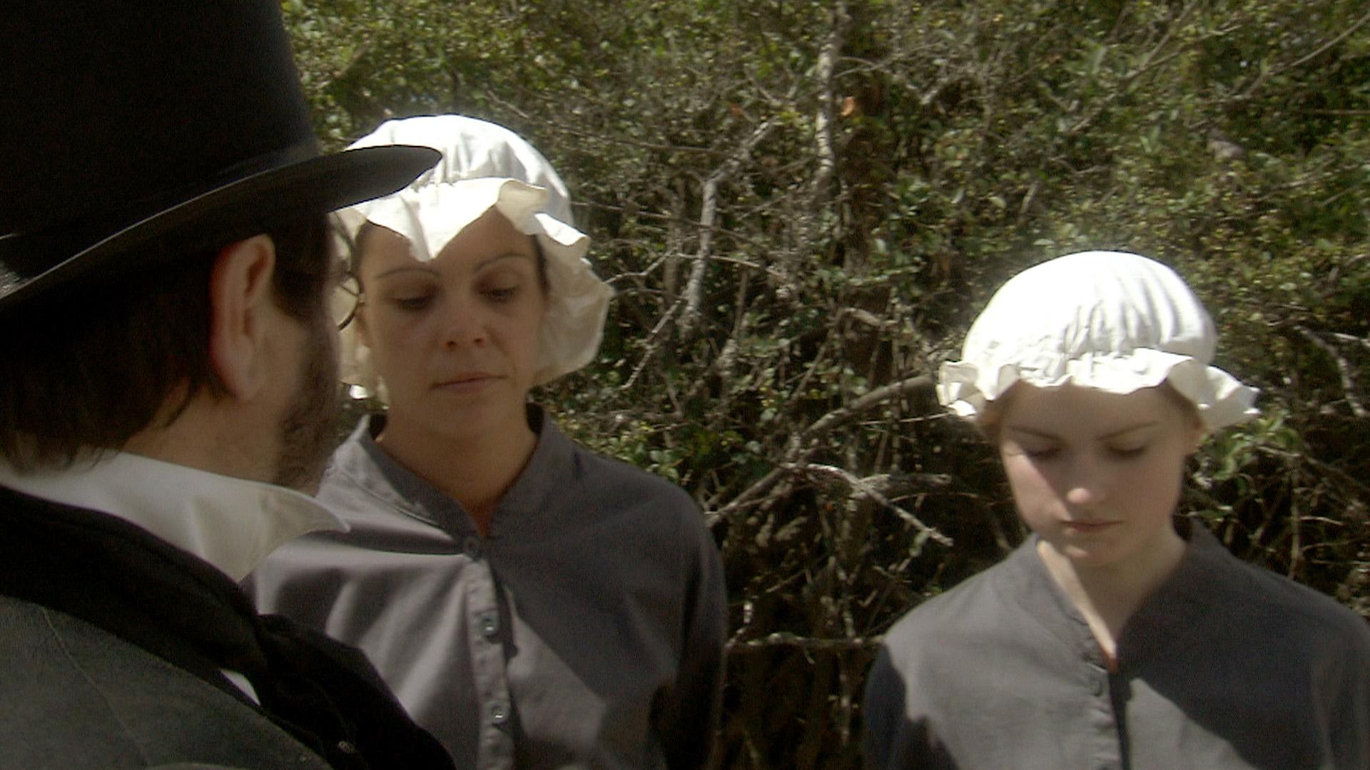 Network-Ireland-Television-Convict-Women-6-NITV.jpg