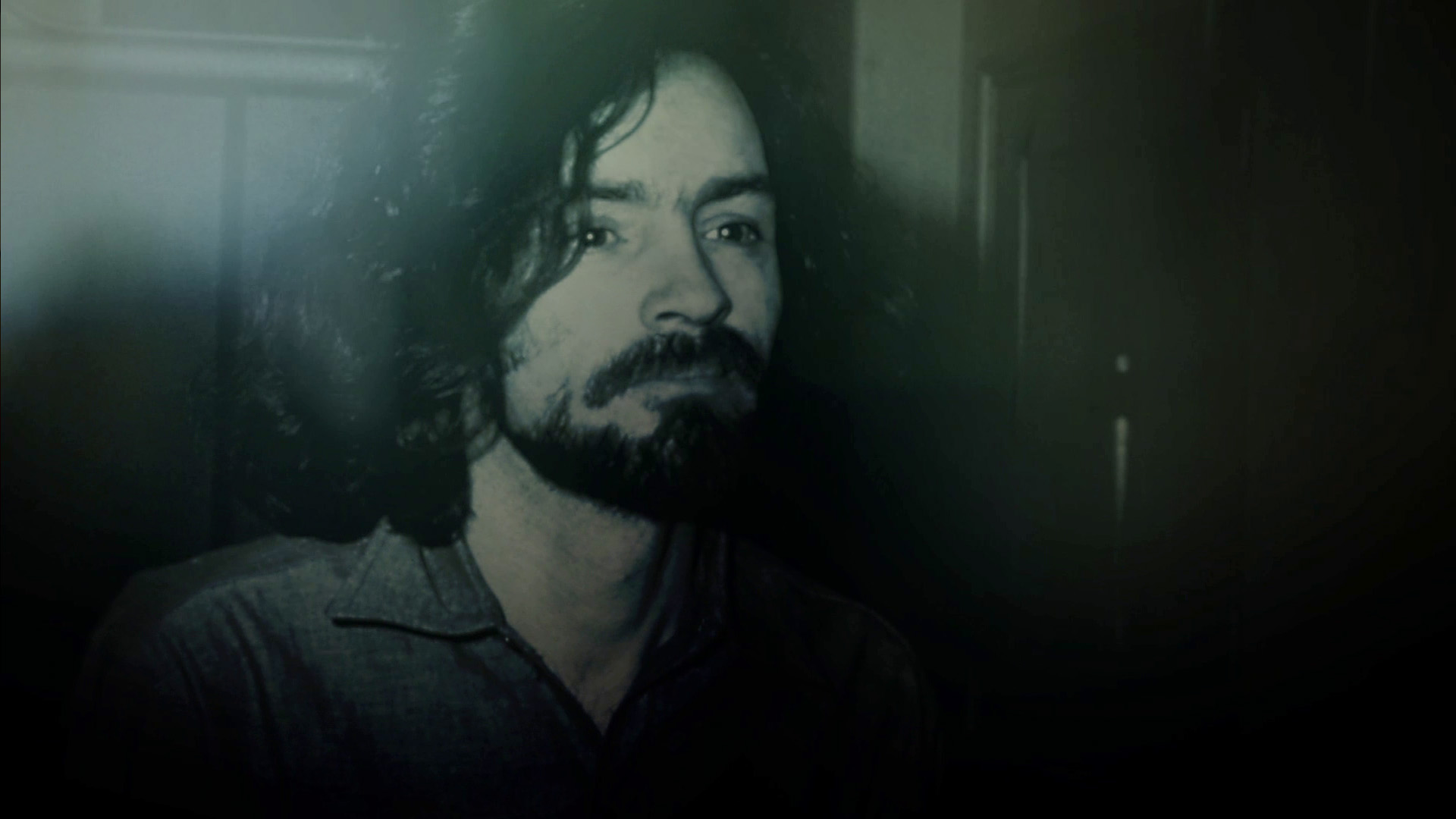 Network-Ireland-Television-Life-After-Manson-7-NITV.jpg