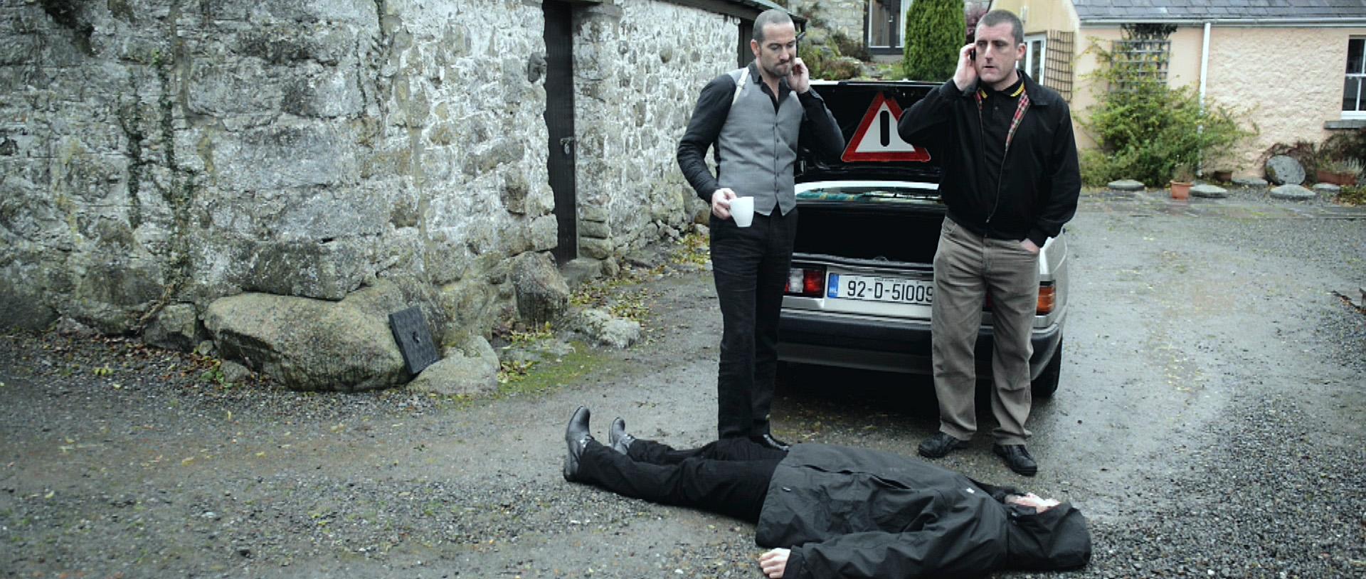Network-Ireland-Television-Hit-Producer-THP-NITV-5.jpg