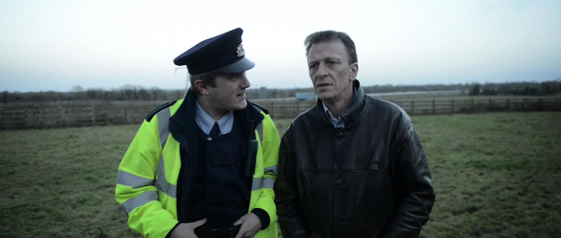 Network-Ireland-Television-Hit-Producer-THP-NITV-8.jpg