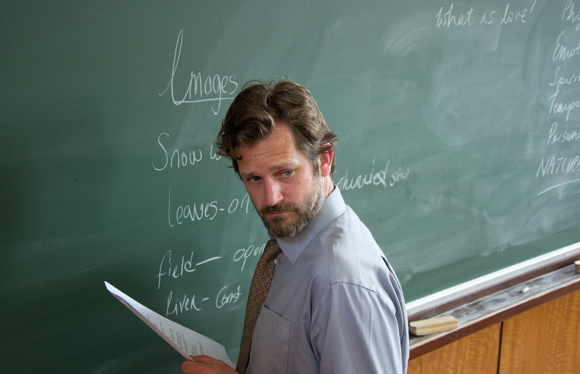 Molloy Classroom 1.jpg