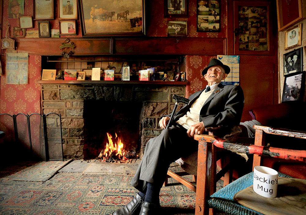 Jackie Sullivan Age 102 Killarney Wide.jpg