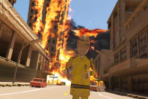 fire in cardboard city.jpg