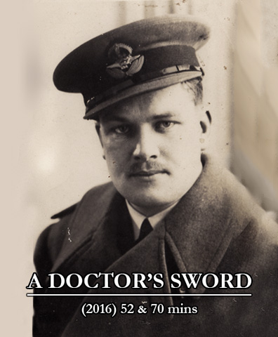 A+Doctor's+Sword+Homepage.jpg
