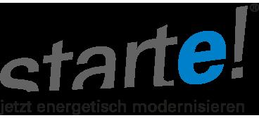 Logo_starte-zh.png