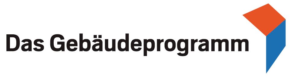 Logo_Das Gebäudeprogramm.png