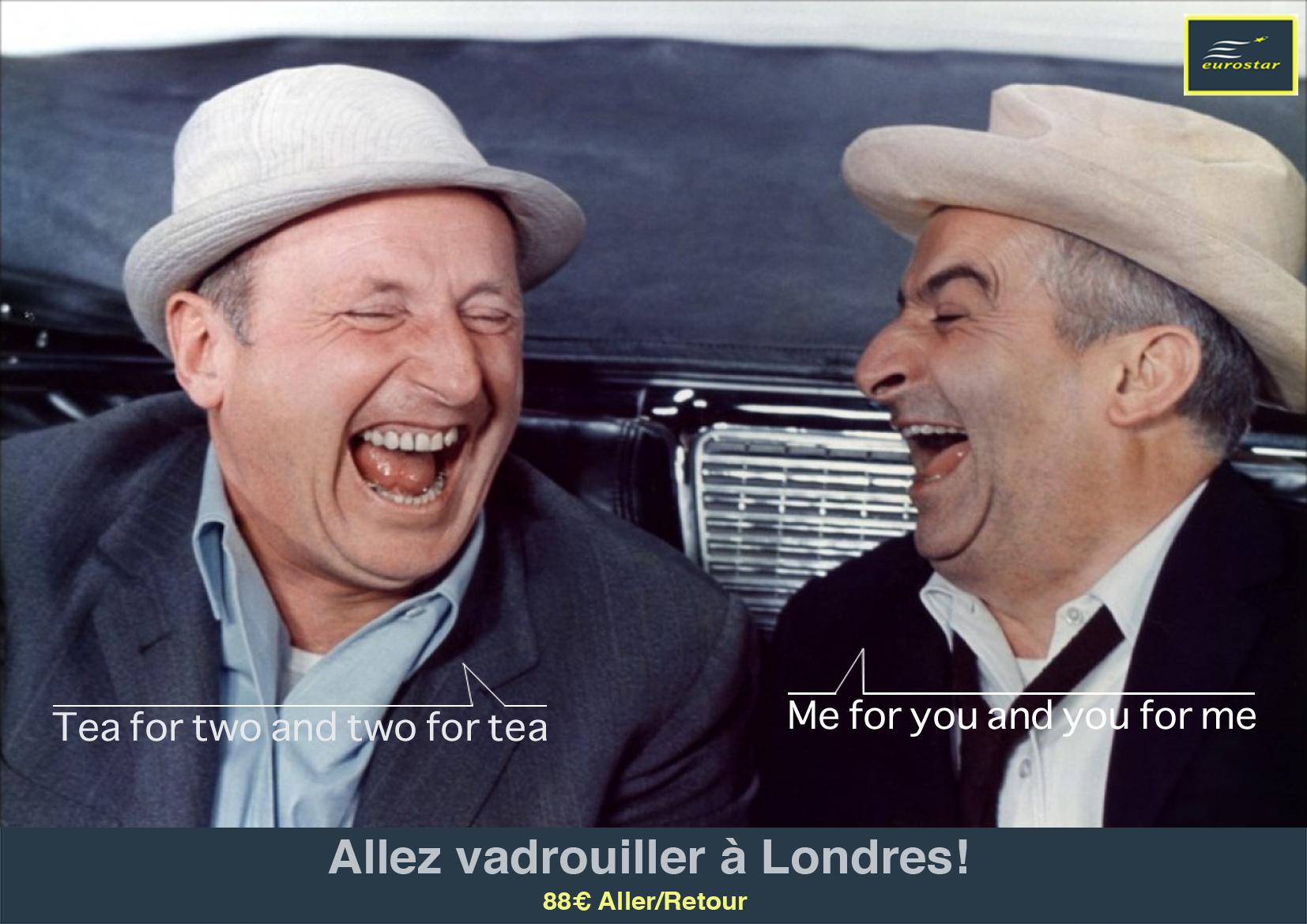 funes fous rire eurostar.jpg