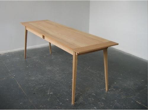 span_table_oak_brian_persico.jpeg