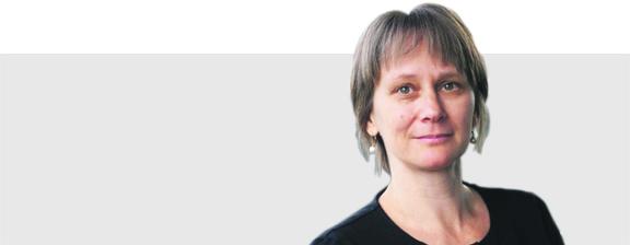Susanne MartinR.jpg
