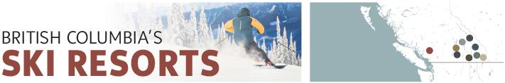 ski bc.jpg