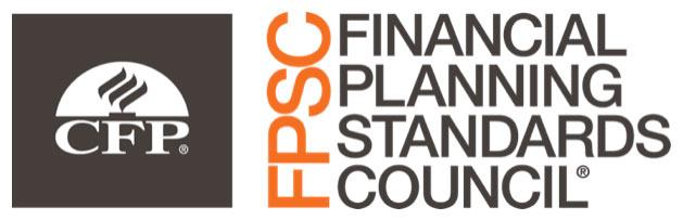brands_FPSC.jpg