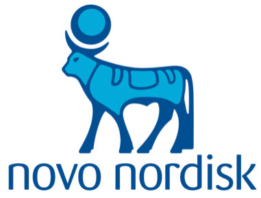 brands_novo-nordisk.jpg