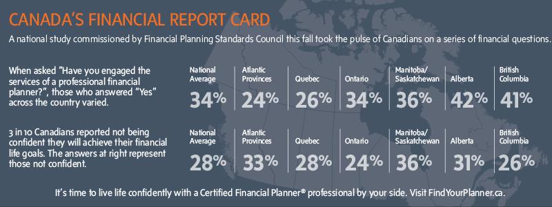 fp chart page 1.jpg