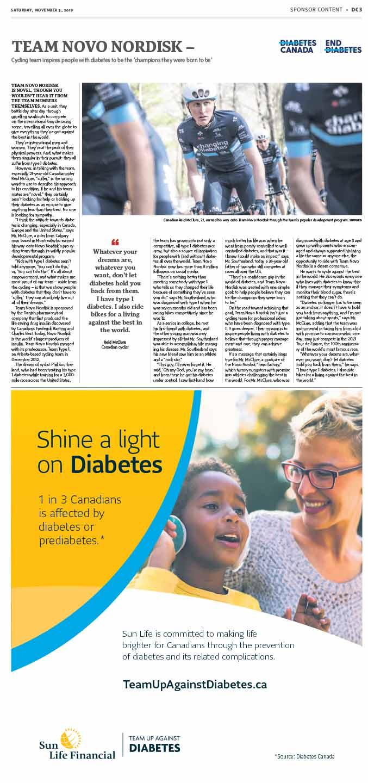 Diabetes-Nov-3-2018-3.jpg