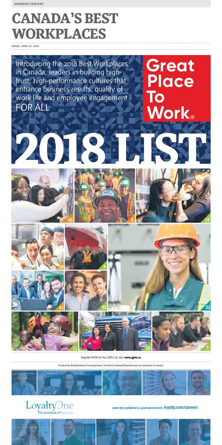 Globe-and-Mail-Best-Workplaces-2018-1.jpg