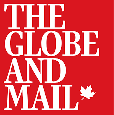 globe-and-mail.png