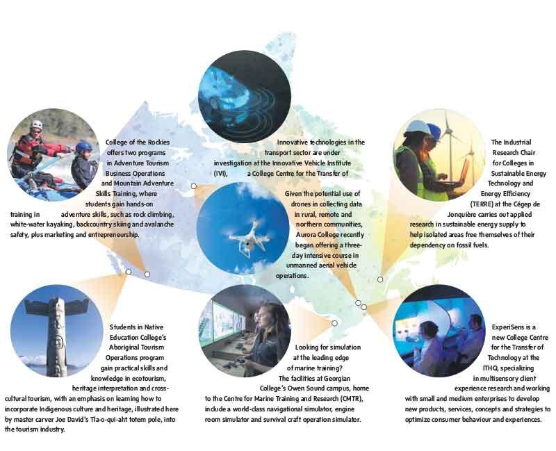 HigherLearning-page-1-image.jpg