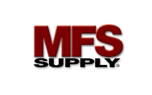 MFS_Logo2017_rev2 black.png