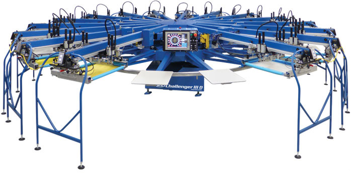CHALLENGER-III-D-Automatic-Screen-Printing-Press_Screen-Printing-Machine_MR_OV1.jpg