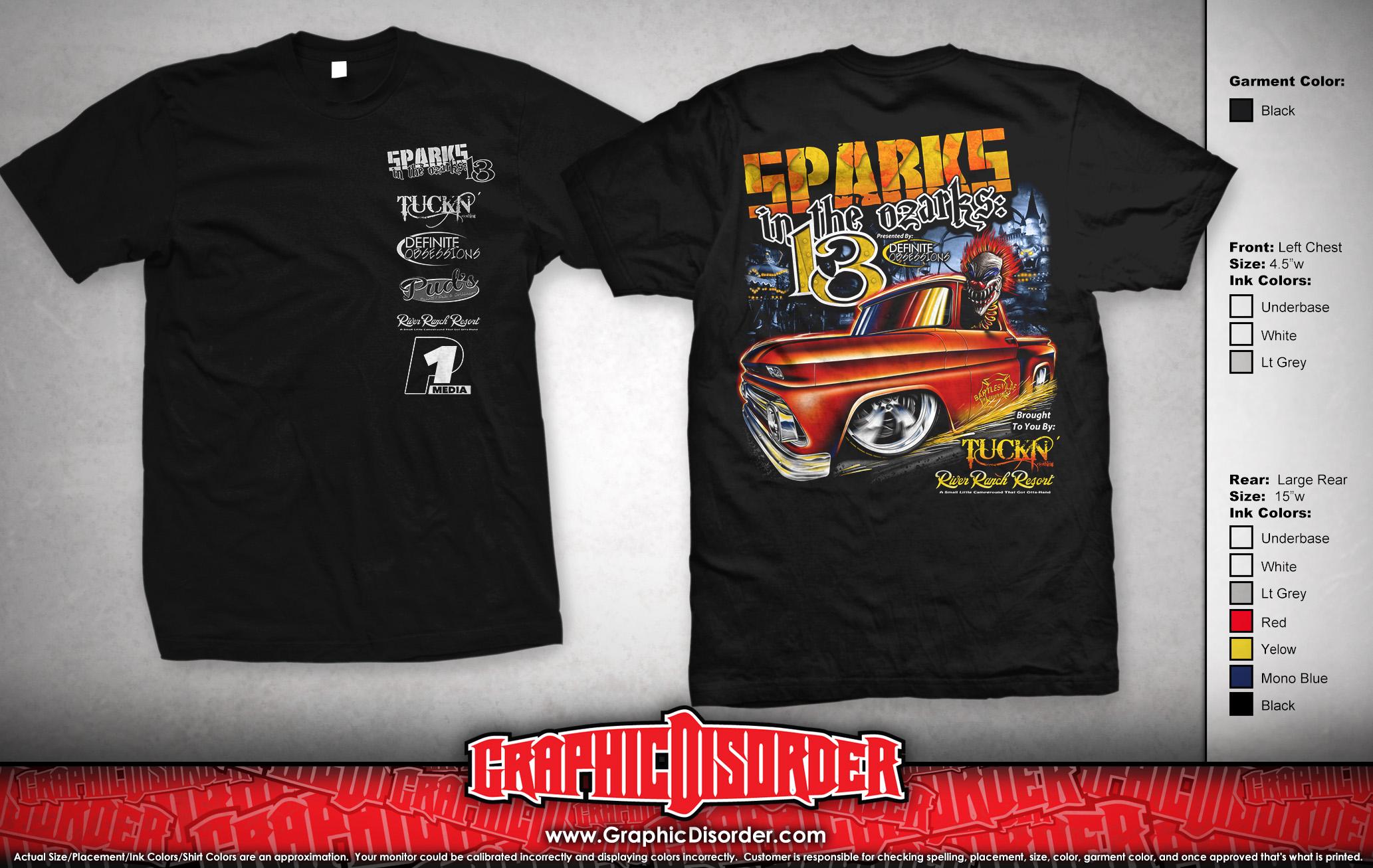 Sparks18ShirtPROOF.jpg