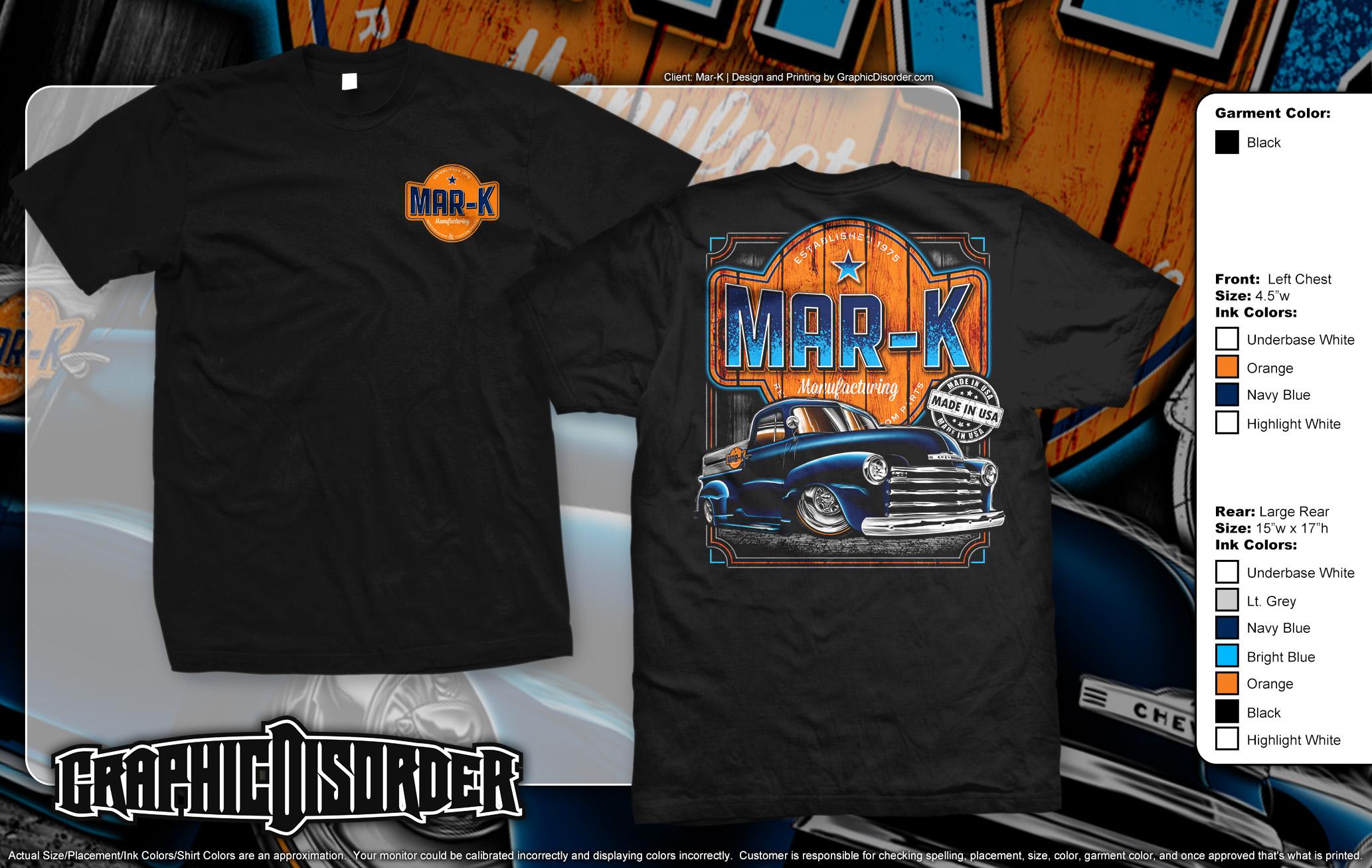 MarKtruckShirt2-17PROOF.jpg