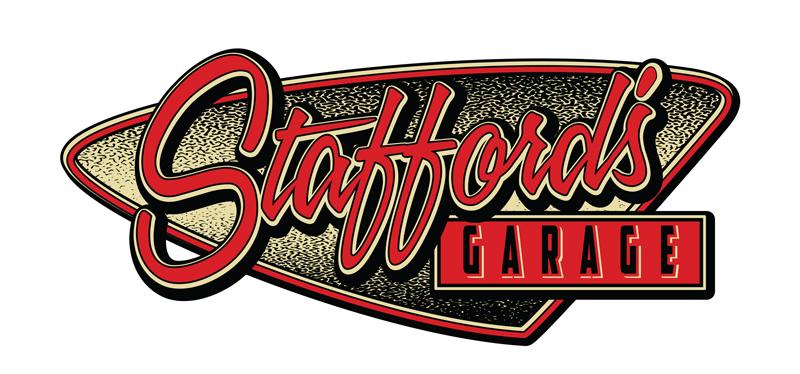 StaffordsGarageSmall.jpg