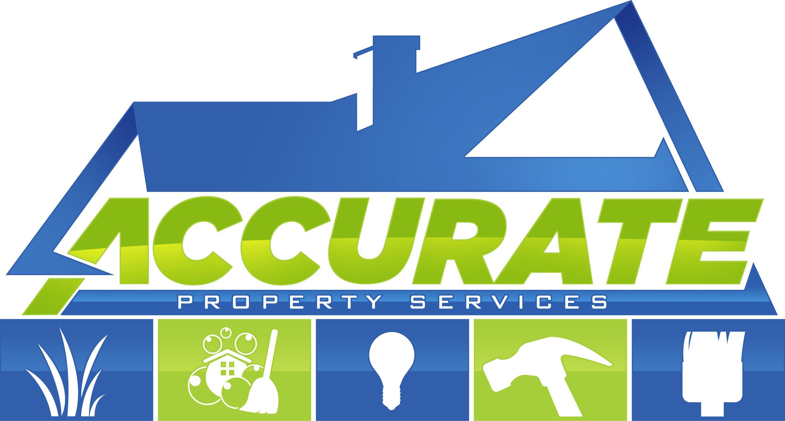 AccuratePropertySVCS-Logo-HiRes.jpg