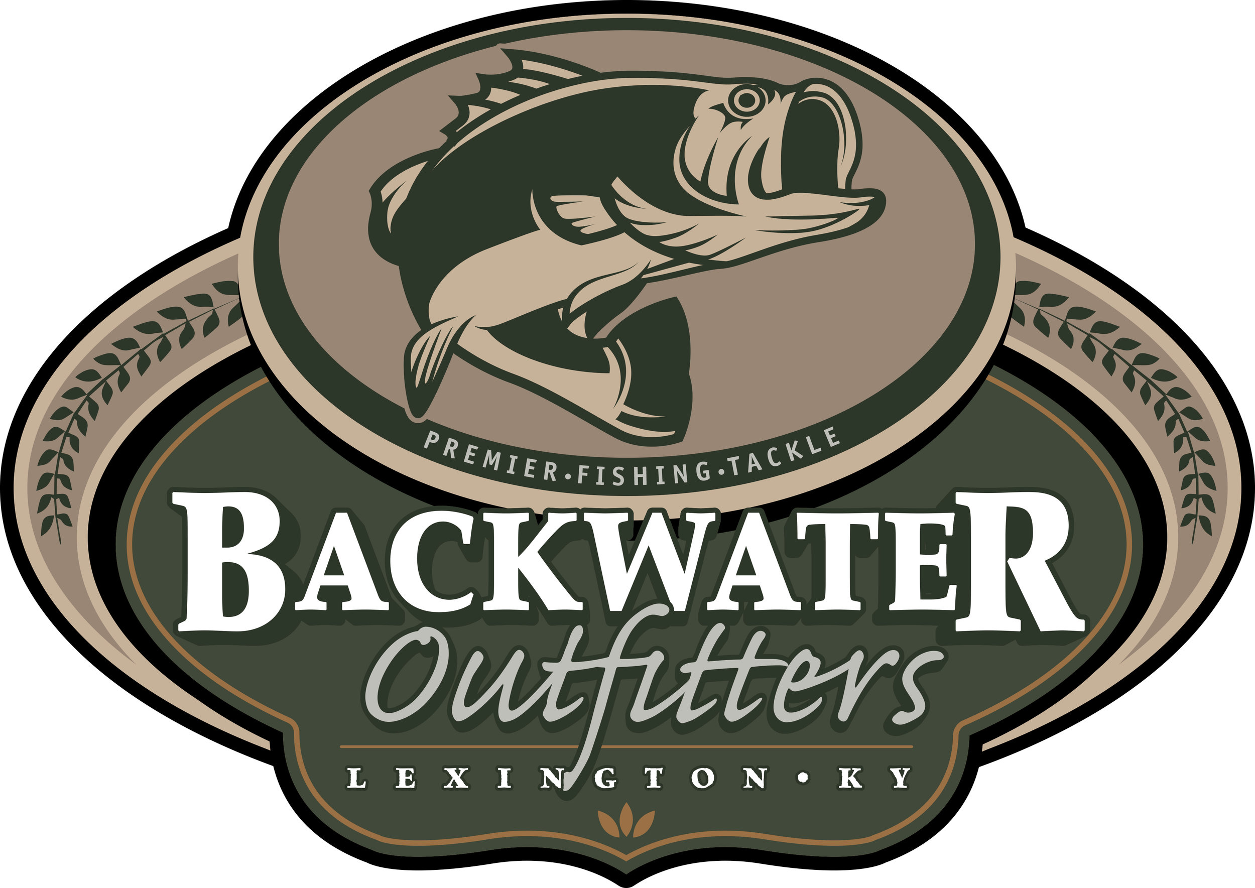 BackwaterOutfitters-HiRes.jpg
