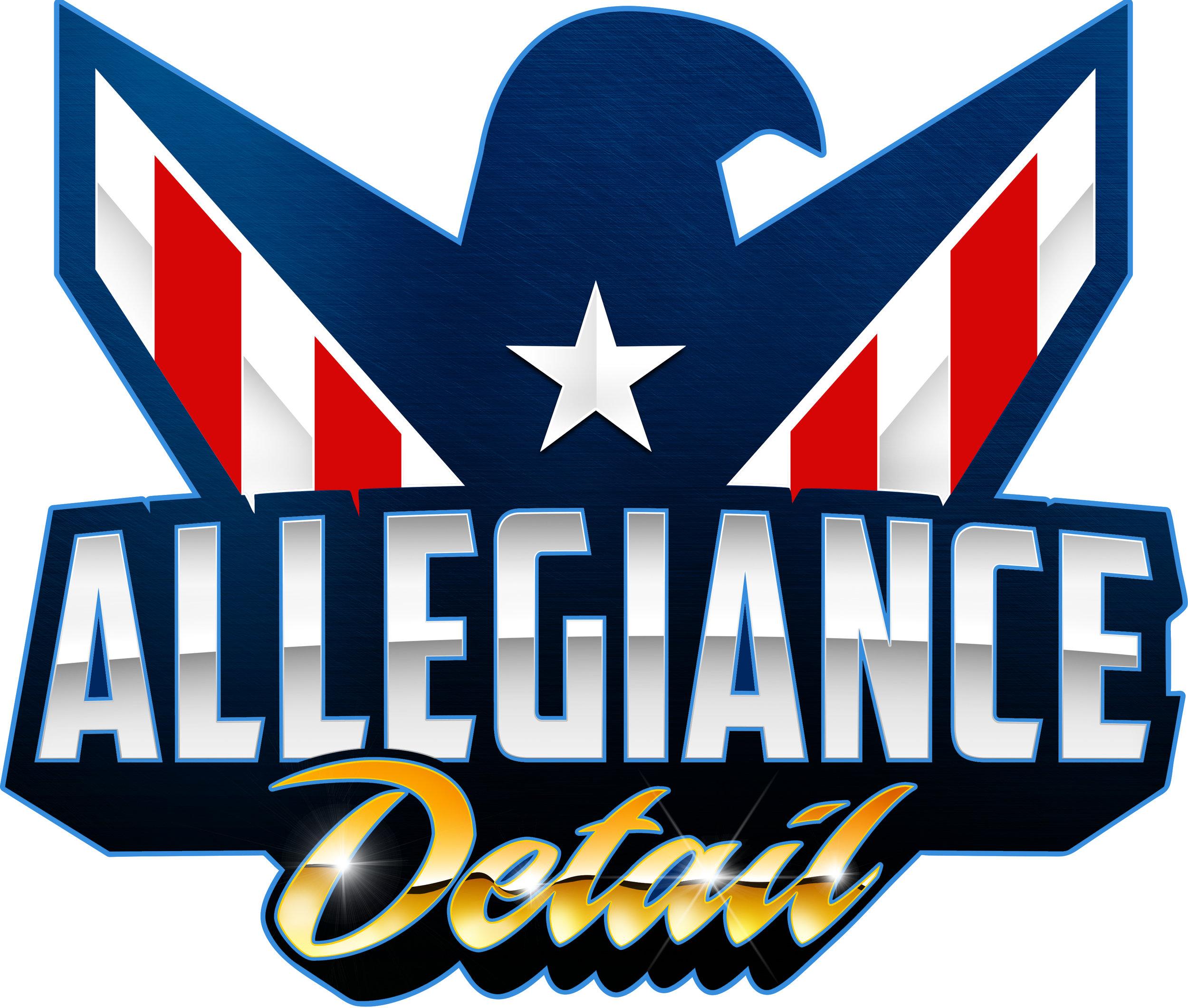 AllegianceDetail-HiRes.jpg