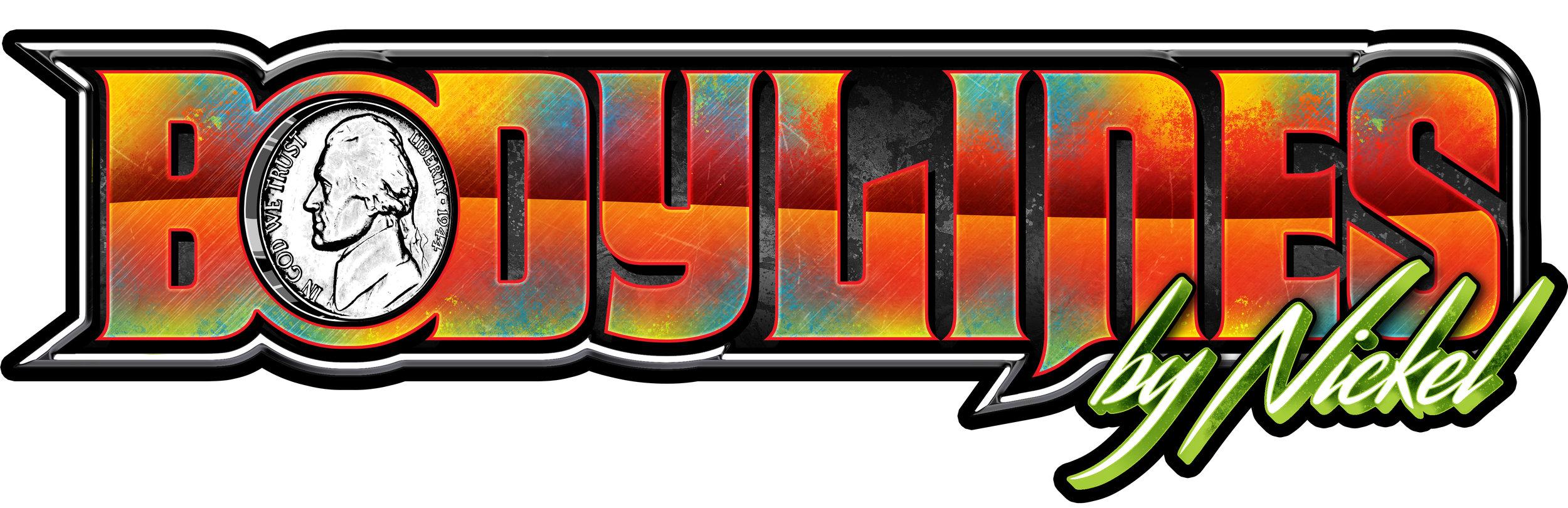 BLBN-Logo-HiRes.jpg