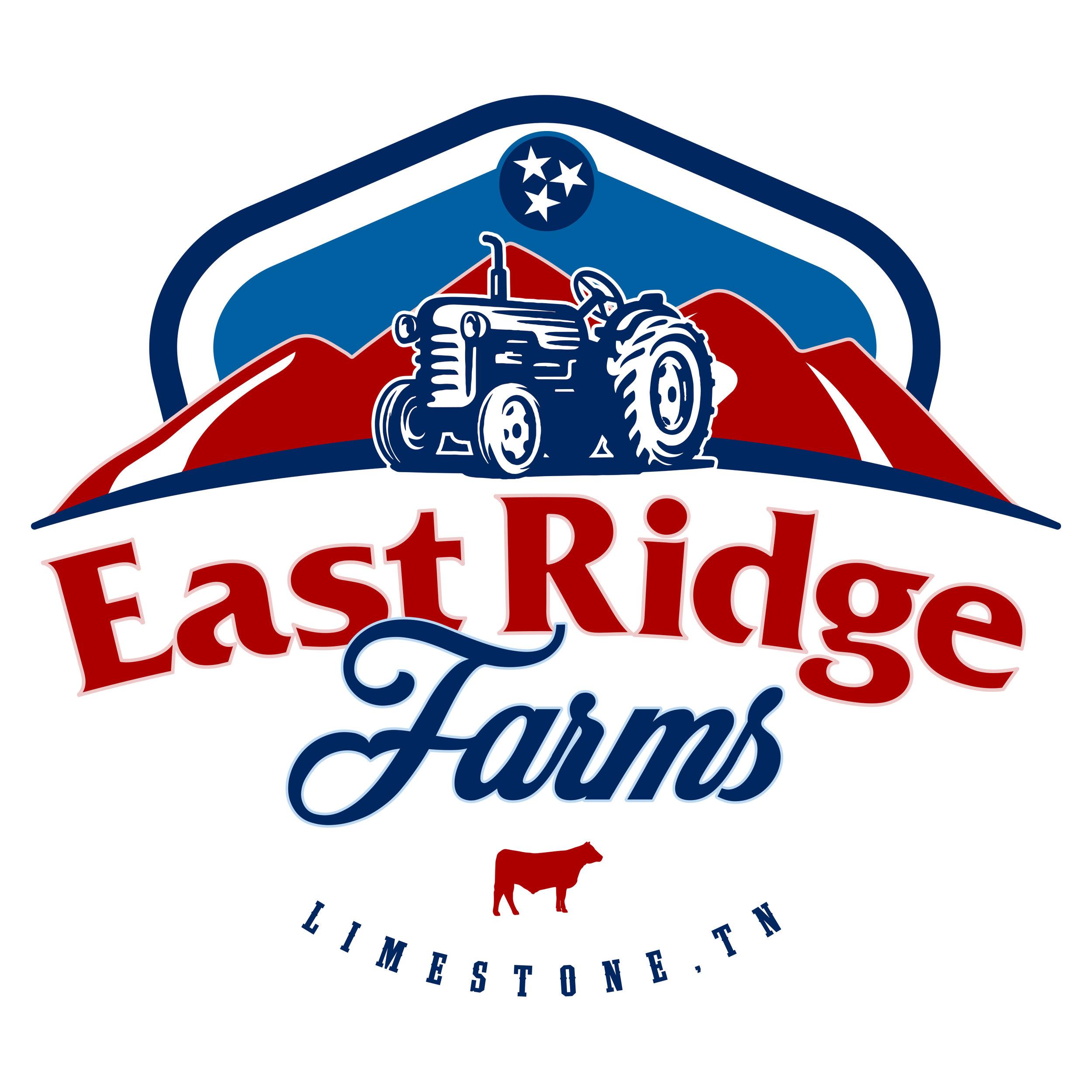 EastRidgeFarmsLOGO-HiRes.jpg