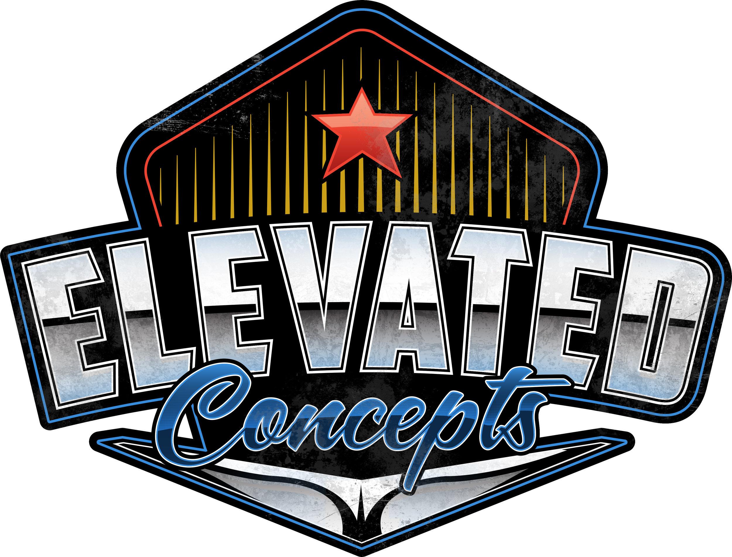 ElevatedConcepts-LogoFinal-HiRes.jpg